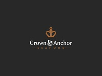 Crown And Anchor Seafood