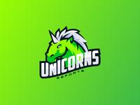 Unicorns eSports