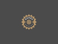 Gear Coffee