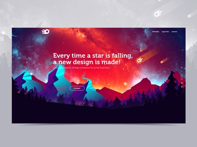 Cajva Website 2019