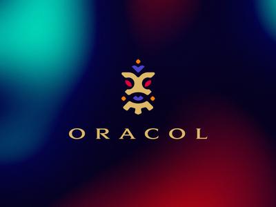 Oracol Logo