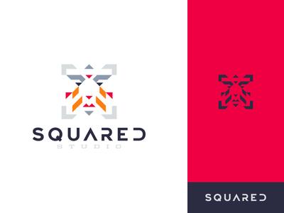 Squared Studio