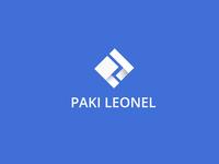 Paki Leonel