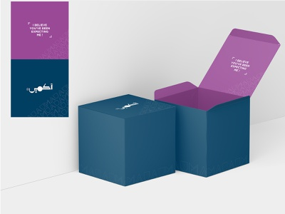Packaging Design branding packaging design packagingpro design package product packaging