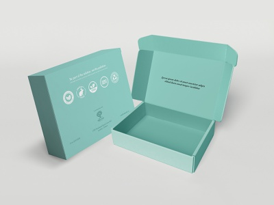 Product Packaging Design product design label design branding packaging pro logo packagingpro design brand package label product packaging