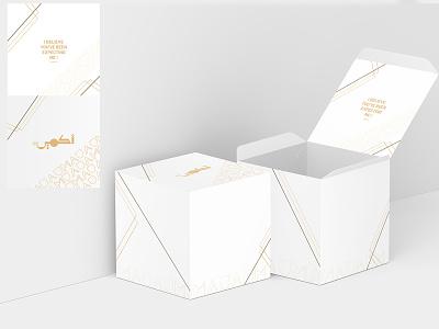 Packaging Design branding creative concept product design label design packaging pro logo packagingpro design brand package label product packaging