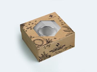 Soulake Concept Label Design packaging design label design packagingpro branding design concept illustration package brand logo product packaging label