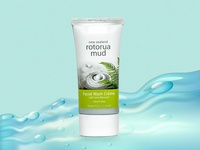 Facial Wash Cream