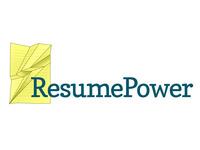 ResumePower logo
