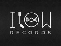 ilow records