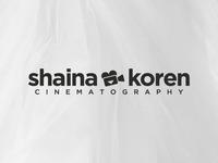 Shaina Koren Cinematography