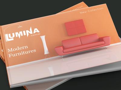 Lumina Furniture