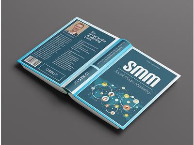 Social Media Marketing (books)