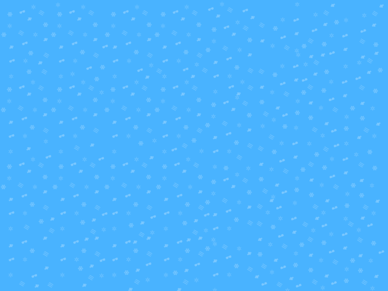 Background Pattern for #DailyUI #059 daily ui 059 design daily ui uidesign ui dailyui uxdesign ui design daily 100 challenge
