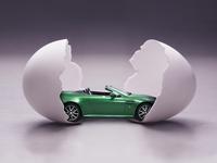 Easter Egg 🐣