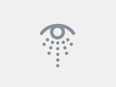 Sight - Human Senses Symbols