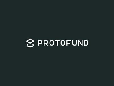 Proto Fund