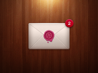 (2) Dribbble Invites Available