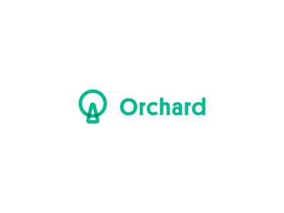 Orchard Logo