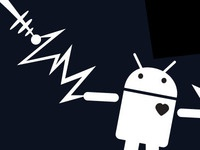 Android Zap