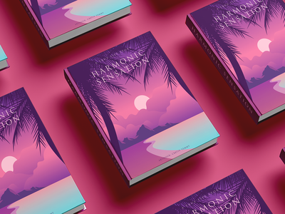Book Cover Mockups Freebie colours gradients gradient color book book cover design book cover art book cover mockup book mockups mockup psd mockups mockuppsd illustrations book cover books design brand