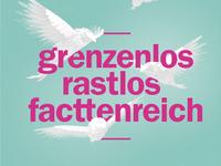 Designmonat Graz 2013