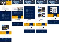 rockwell web agency