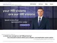 HR Direct Link