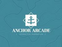 Anchor Arcade