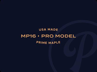 Wood Bat Labels badge wordmark identity baseball bat baseball typography productdesign label branding