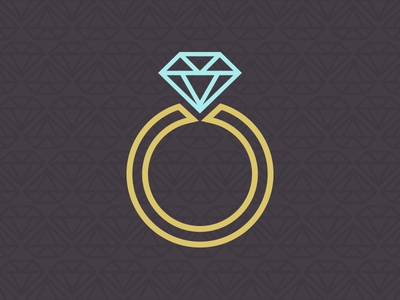 Diamond Ring diamond ring diamond ring
