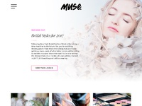 Muse   blog index