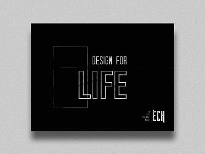 Design4life danang vietnam agency agency branding graphic  design graphic branding design designer branding agency design