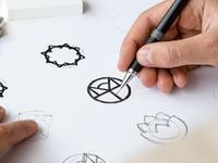 _Sketching
