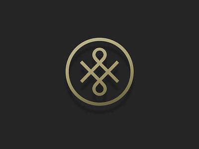 Albisia brand branding logo mark emblem identity corporate identity
