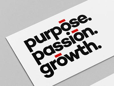 Enso Branding corporate identity identity emblem mark logo branding brand