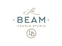 La Beam