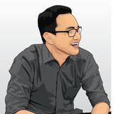 Ahmad Jihan