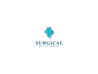 Surgical Billing Service