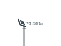 Think Outside the Music Box - Podcast
