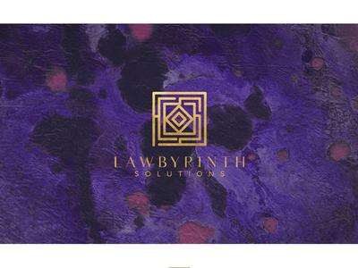Lawbyrinth