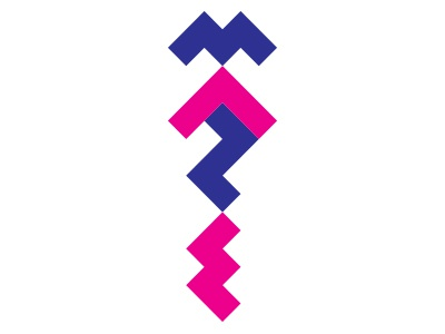 Maze Builders Logo