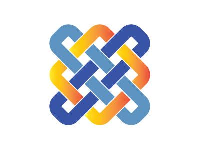Maze version 2