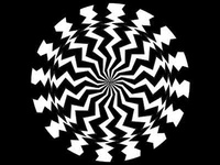 Dance Of Illusions
