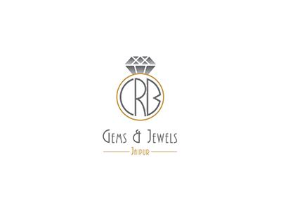 CRB Gems & Jewels