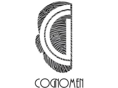 COGNOMEN Logo