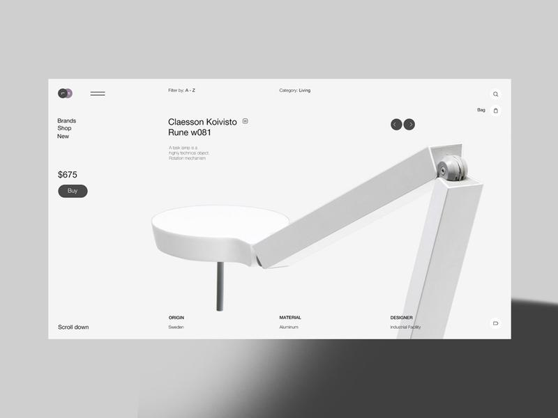 Leibal logo freelance graphic concept art webdesign web dribbble design ux ui designer