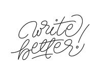 LetterPrint_02
