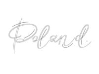LetteringPrint_05