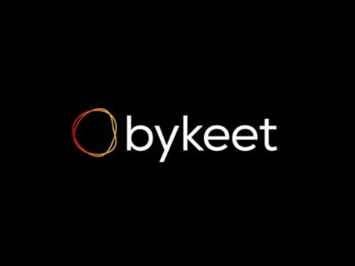 Identity for Bykeet